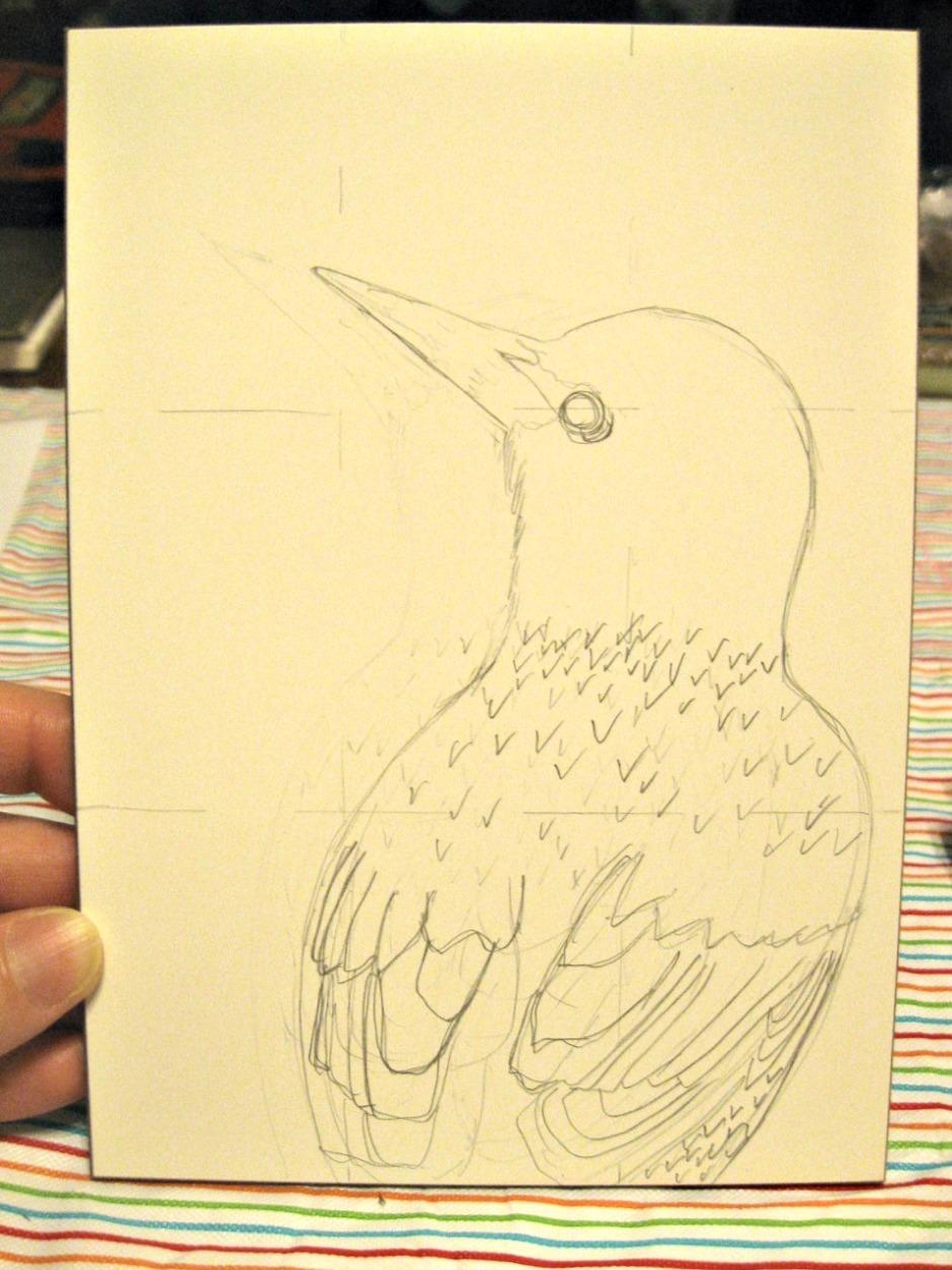 04 01 2014 starling 1