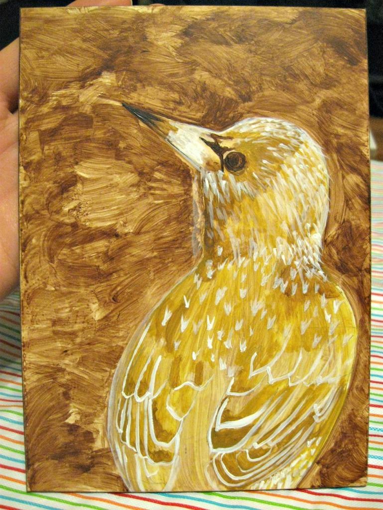04 01 2014 starling 3