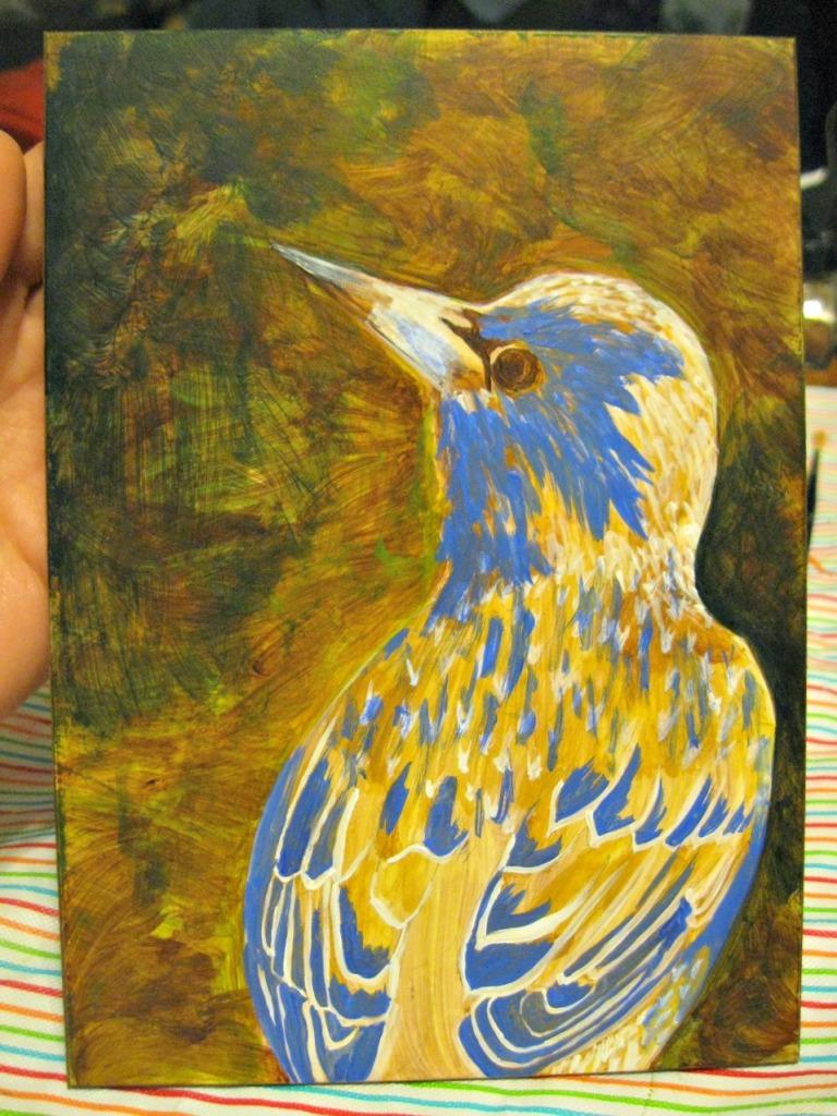 04 01 2014 starling 4