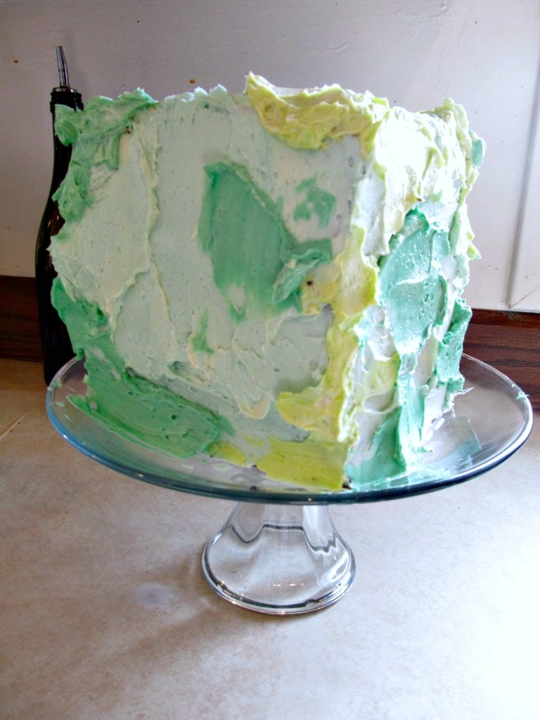 09 30 2014 when painters make cake 6
