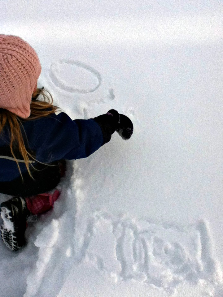 01 13 2015 snow drawing 5