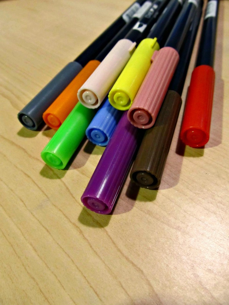 01 24 2015 favorite supplies 4