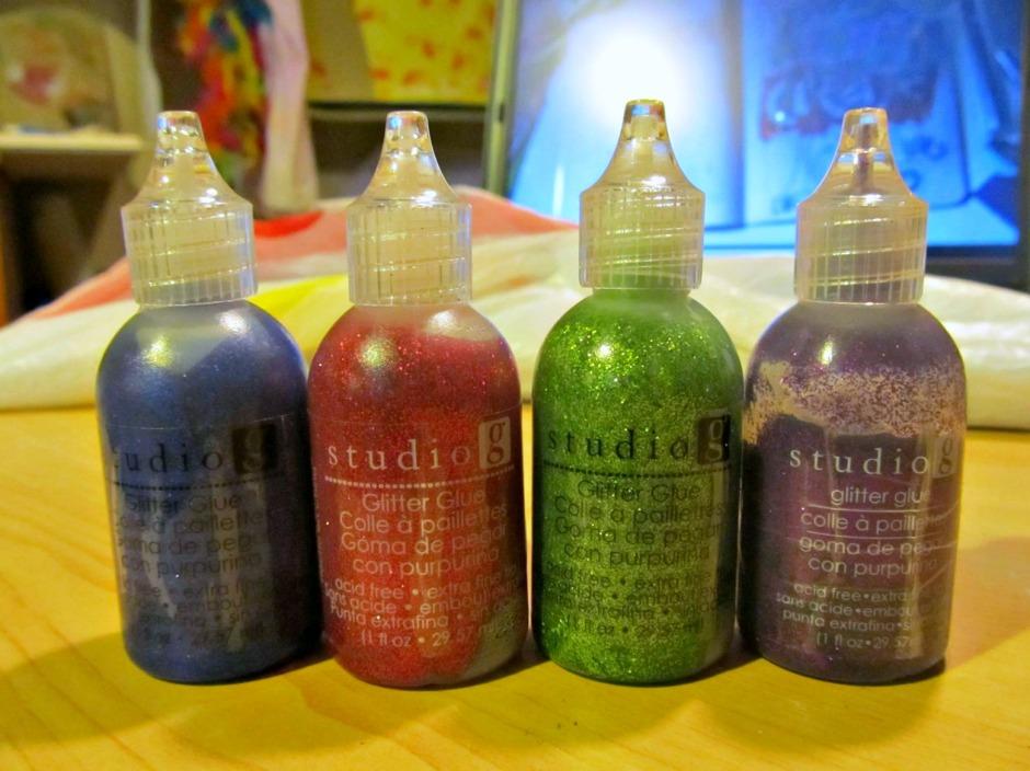 01 24 2015 favorite supplies 7